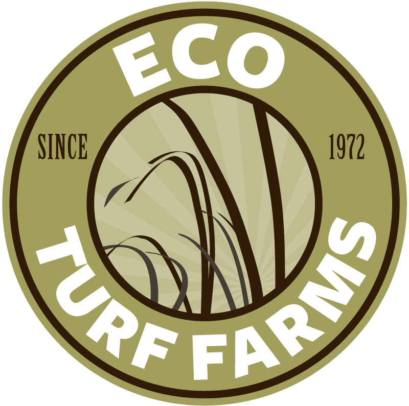 Eco Turf Farms