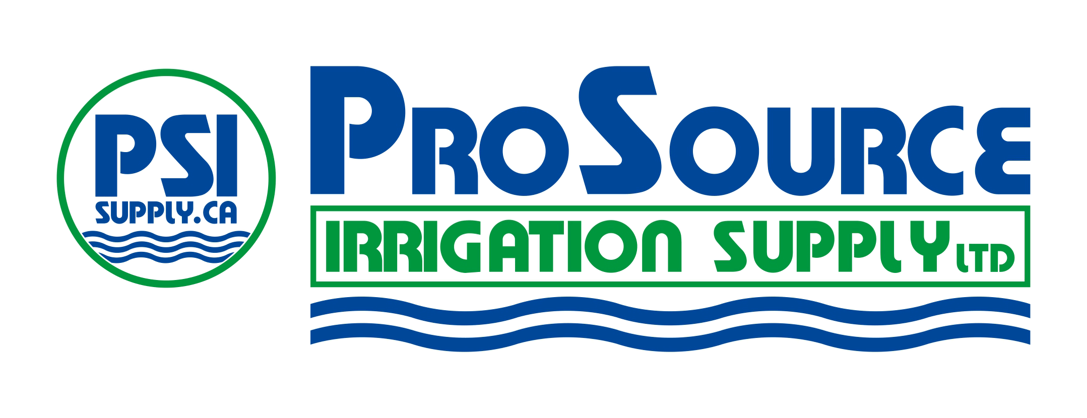 ProSource Irrigation Supply