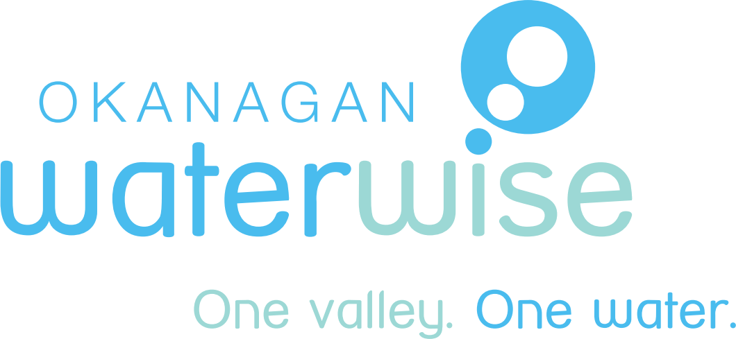 okanagan water management and conservation footer-waterwise-logo