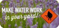 okanagan water management and conservation make-water-work-lavender-button