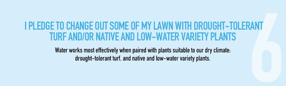 okanagan water management and conservation pledge-6